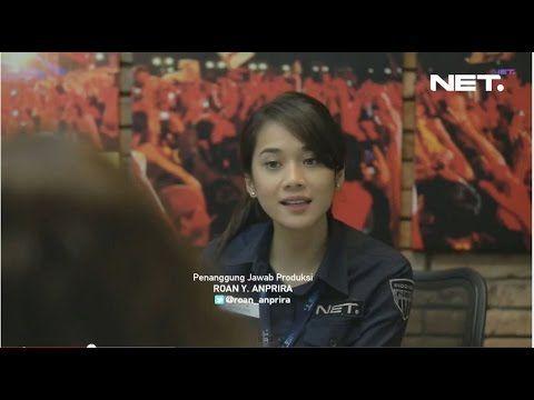 The East | Net TV TERBARU - Episode 9 - Anak Baru | FULL HD