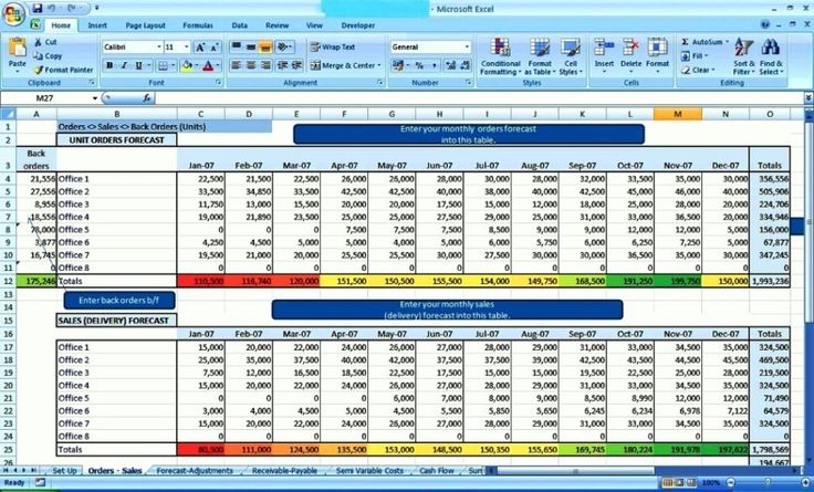 Balance sheet reconciliation template uk template update234com Template Update234.com - Free Samples, Examples and Formats Templates #SampleResume #TemplateForBalanceSheet