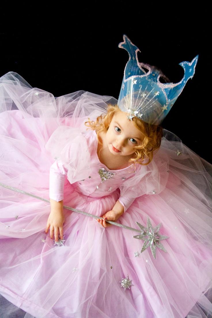 80 besten Apron ideas Bilder auf Pinterest | Disney kostüme ...