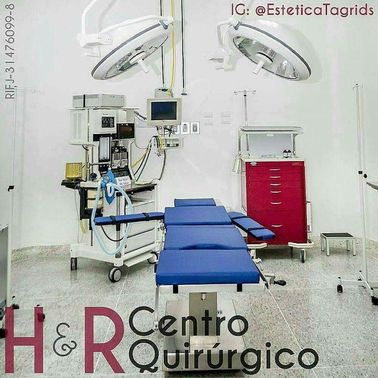 En H & R Centro Quirúrgico estos son algunos de los tratamientos Estéticos que estamos prestando: .  Cirugia de Parpados (blefaroplastia)  Nariz ( rinoplastia)  Orejas (otoplastia)  Aumento y Reducción Mamaria (mamoplastias)  Lipoescultura HI Definition  Abdominoplastias (dermolipectomías)  Cirugía Reconstructiva  Exceresis de distintos tipos de tumoraciones(benignas y malignas de piel)  Reconstrucción de mamas  Cirugia Ambulatoria y General . Y con los #Cirujanos del Pais atendiendo en…