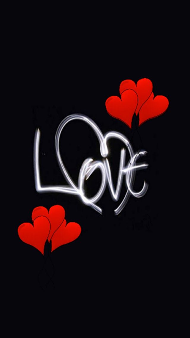 hearts,loves,writing,backgrounds,iphone5 Wallpaper