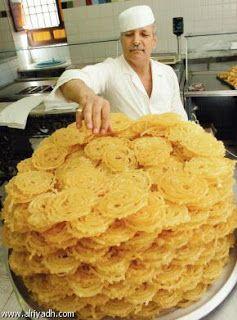 DIMA SHARIF: Ramadan in Iraq - (Part 1) The cuisine & Ramadan food culture - Chicken with Red Rice, A Traditional Iraqi Recipe