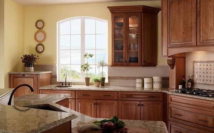 enchanting kitchen wall color ideas white cabinets | Behr® Wickerware Camel | Kitchens | Pinterest | Camels ...