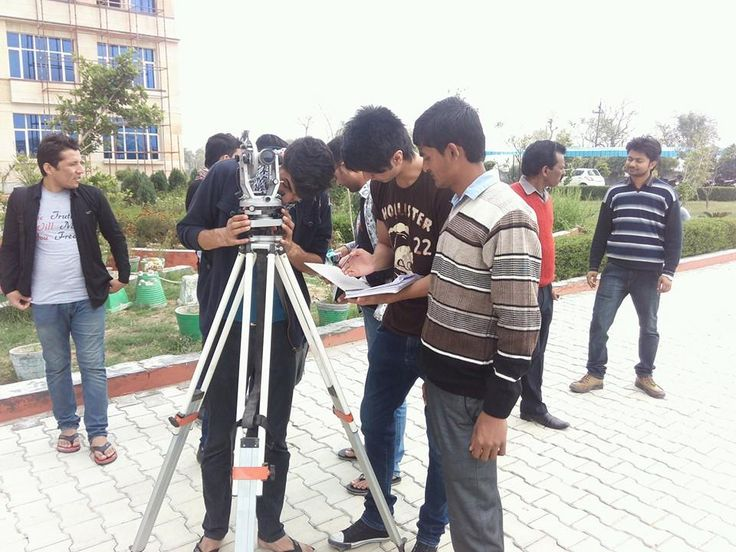 We are offered one of the best college in Delhi Ncr Admission in B-Tech,M-tech for Dalal Global Institute of Technology.more Deatil Contact Us……