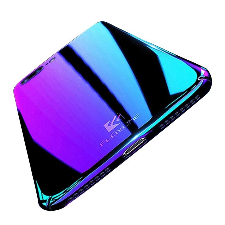 Sparkling Case for iPhone    $ 9.95 and FREE Shipping    Tag a friend who would love this!    Buy one here---> https://memorablegiftideas.com/sparkling-case-for-iphone/    Active link in BIO  Welcome to Memorablegiftideas.com    #fun #accs #outside Sparkling Case for iPhone