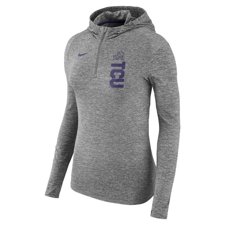 Women's Nike Kentucky Wildcats Dry Element Hoodie Nike