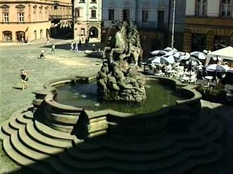 Březen 2013 « Archiv | Historie Moravy...