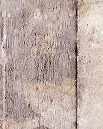 Tapet Concrete 02 från NLXL