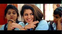 Priya Prakash vs Funny Old Man | Spoorthy Divakar Films https://www.youtube.com/watch?v=CUGwhqNKfj8 #funny  # comedy video#