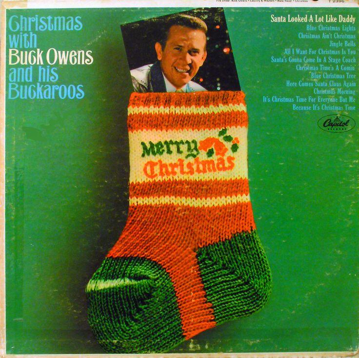 The Judds - Christmas Time