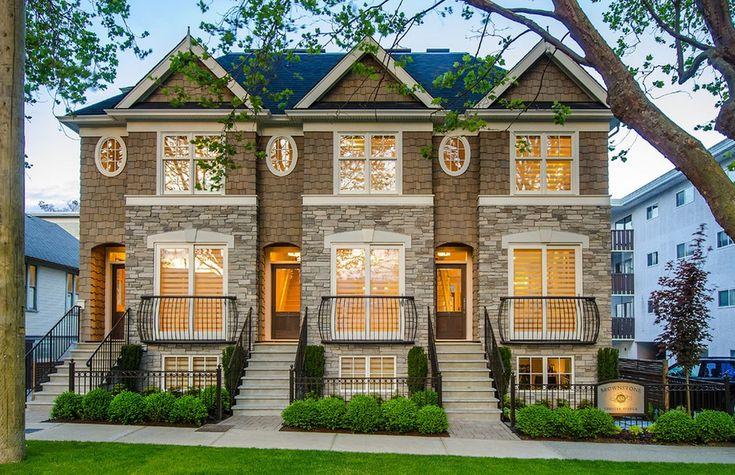 American Home Designs Nashville