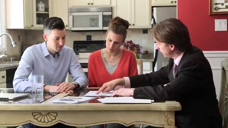 Be Home Smart: Benefits of Working With a Registered Real Estate Professional -- RECO Video Series