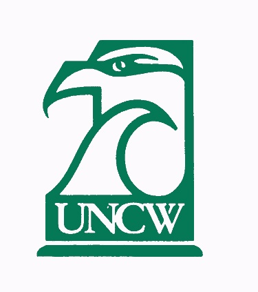 uncw writing center Get started researching not published need help getting started with your library research process make an appointment for citation assistance with the uncw writing center step 7 write your paper & get peer review how to create outlines.