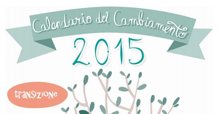 calendario del cambiamento 2015.pdf