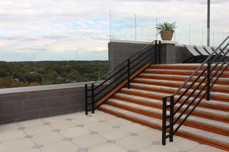 Athens Design Yard: 8 Best Pool/Deck Resurfacing Ideas Images On Pinterest