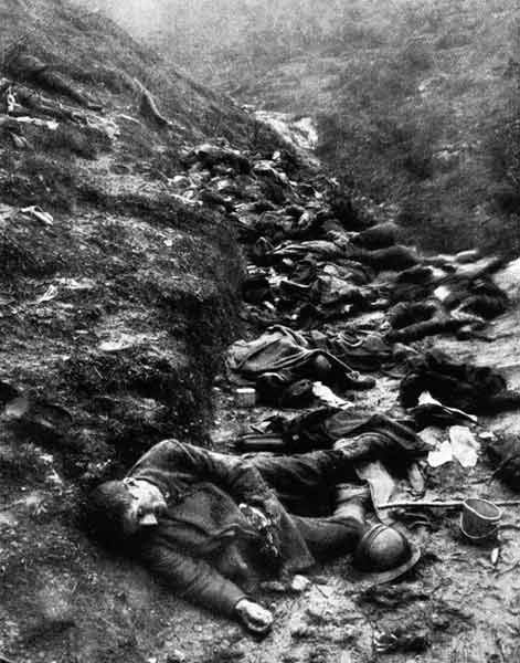 270 best images about WWI research on Pinterest | Warfare, World ...