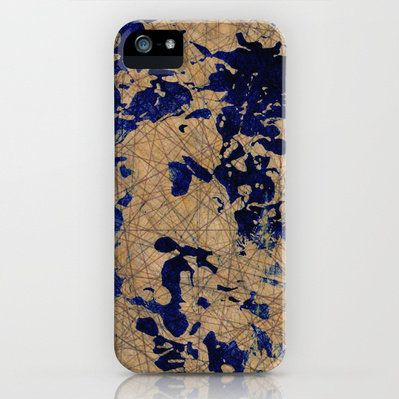 #Society6                 #iPhone Case              #textures #blue #iPhone #Case #agnes #Trachet #Society6                       textures in blue iPhone Case by agnes Trachet | Society6                                                http://www.seapai.com/product.aspx?PID=1663834