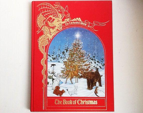 }DOCX} The Enchanted World Book Series. visto blitt Desde ihrer cuenta Network video Pedido