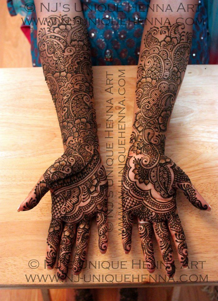 Mehndi Henna Ingredients : Best images about bridal mehndi designs on pinterest