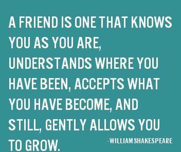 Classic Shakespeare Quotes. QuotesGram by @quotesgram