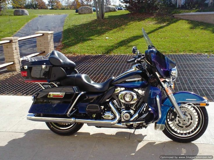 1109 Best Images About Harley Davidson Collectibles On