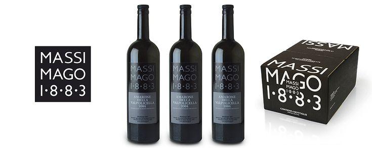Massimago 1883