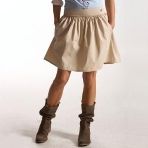 falda fruncida - Buscar con Google