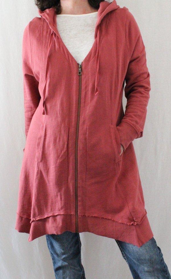 169 best Soft Surroundings Clothing images on Pinterest   Soft ...