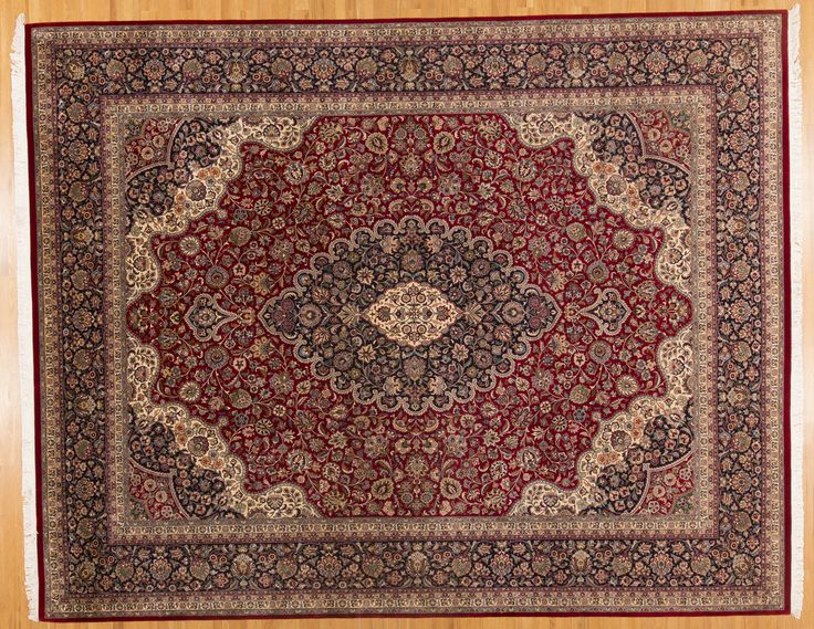 1000 Images About Zaki Oriental Rugs Showroom On