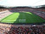 Arsenal v Liverpool - Tickets
