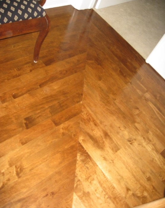 17 Best Images About Hardwood Floors On Pinterest