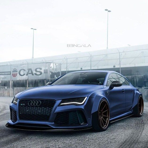 594 Best Images About Audi Fanatic!!!! On Pinterest