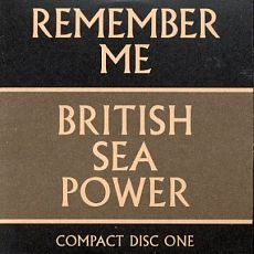 another british sea power cover