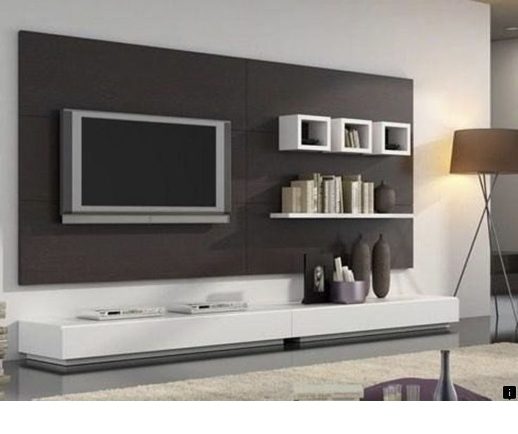 Read Information On White Tv Stand Simply Click Here To Learn More Check This Website Resource Living Room Modern Bedroom Tv Stand Tv Wall Living room entertainment center white