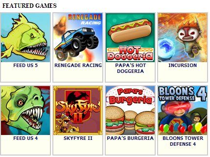 Poptropica - Free Games Online at Poptropicap.com, Play Now!