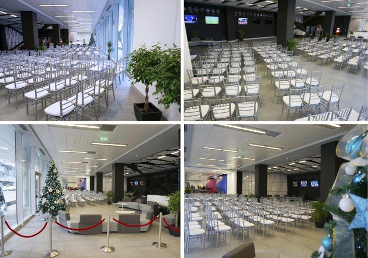 YesEvents - Evenimente: Corporate - Category: Corporate