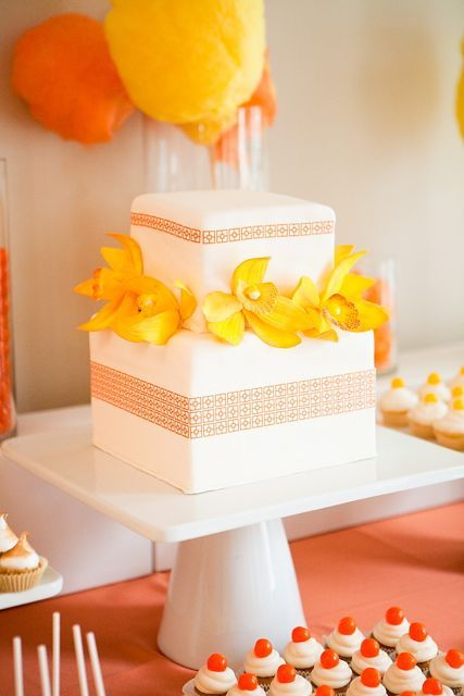 Wedding Cakes Gallery « Sweet & Saucy Shop Sweet & Saucy Shop