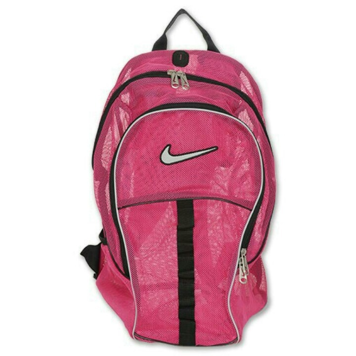nike mesh book bags cheap   OFF52% The Largest Catalog Discounts 156ae929b1eff