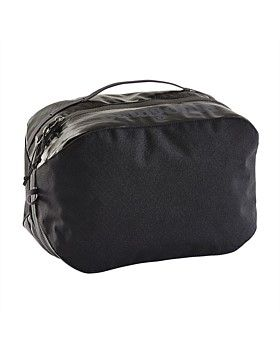 The Black Hole Cube from Patagonia is a mini gear closet ready to organize essentials no matter where you are headed. Size large - 10L. Buy Now http://www.outsidesports.co.nz/brands/patagonia/PG49370/Patagonia-Black-Hole-Cube---Large.html#.WIUybFN95t8