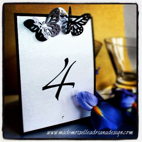 Hey, I found this really awesome Etsy listing at http://www.etsy.com/listing/105024092/pearl-table-numbers-card-table-tag-with