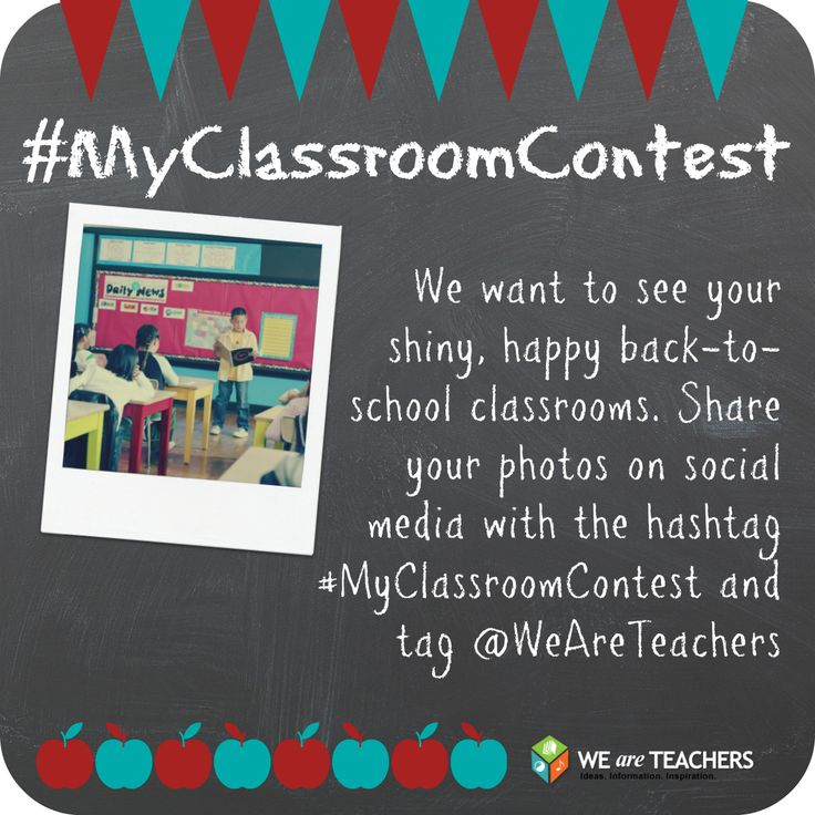 Classroom Competition Ideas ~ Best teacher contests grants and freebies images on