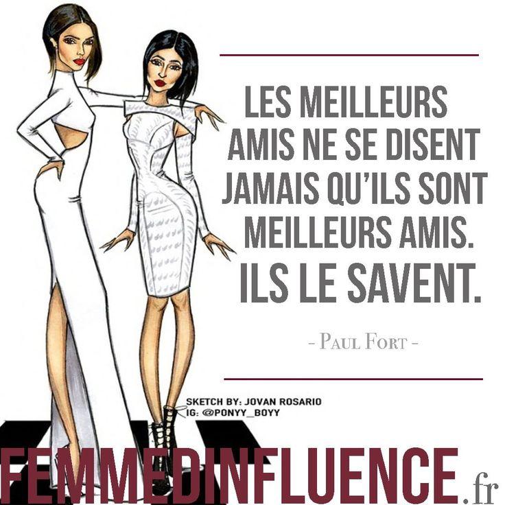 8,700 mentions J'aime, 183 commentaires - Femme d'Influence Magazine (@femmedinfluencemag) sur Instagram