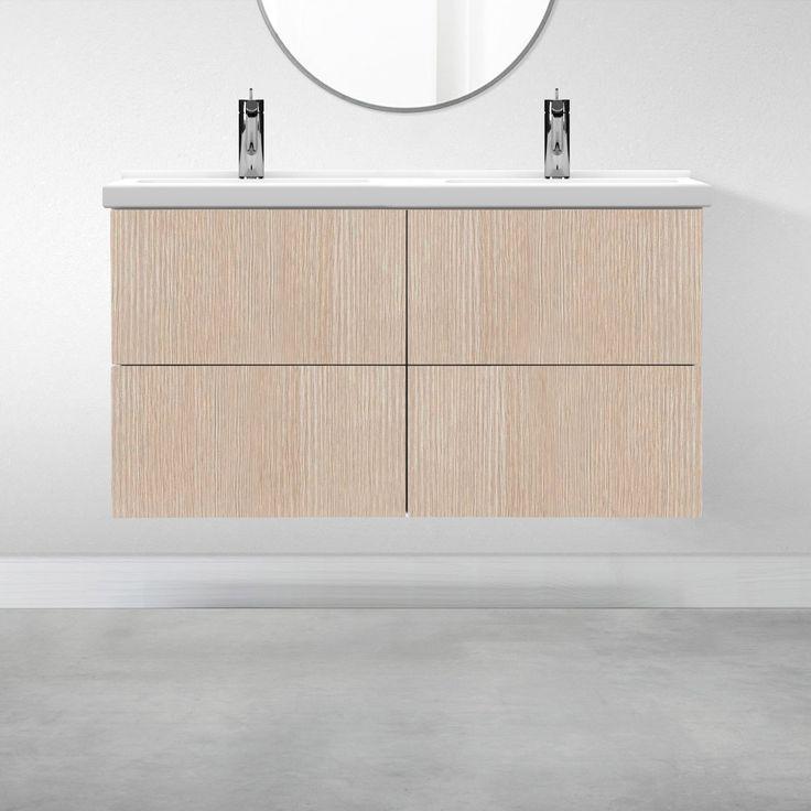 Ikea Vanity, Replacement Drawers For Bathroom Vanity
