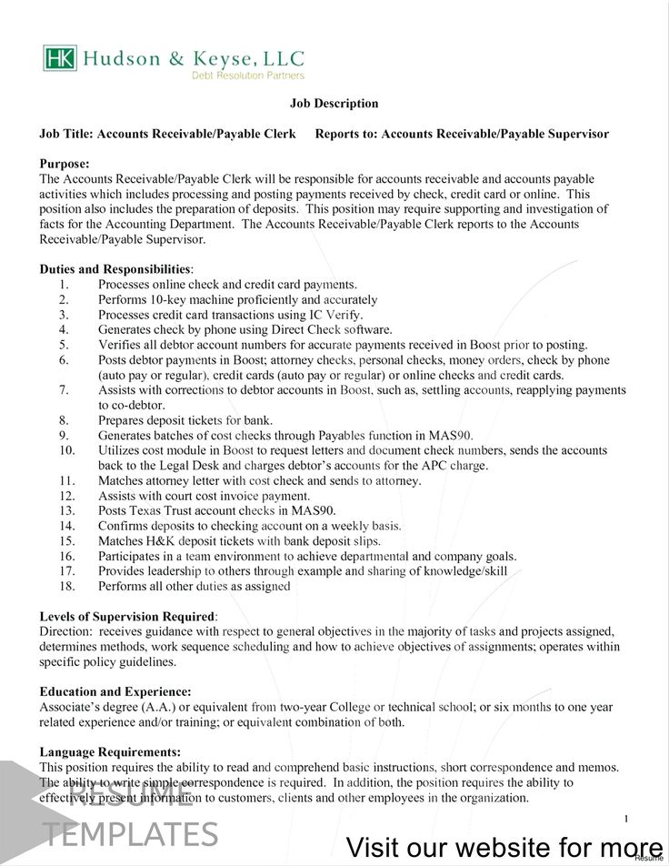 resume template attorney Professional in 2020 Job resume