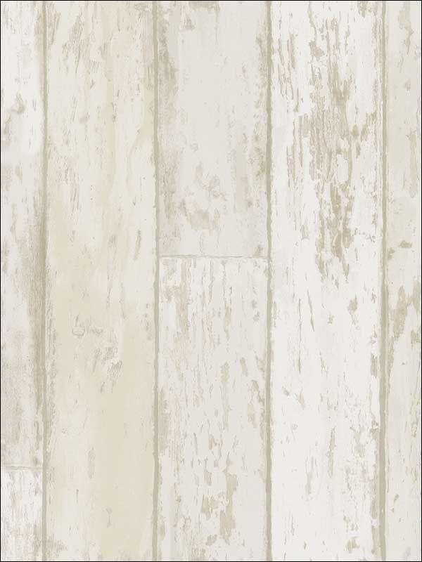 Chesapeake Wallpaper 3112002717 Traditional Wallpaper wallpaperstogo.com