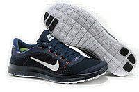 Skor Nike Free 3.0 V6 Herr ID 0005