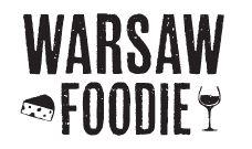 Warsaw Foodie