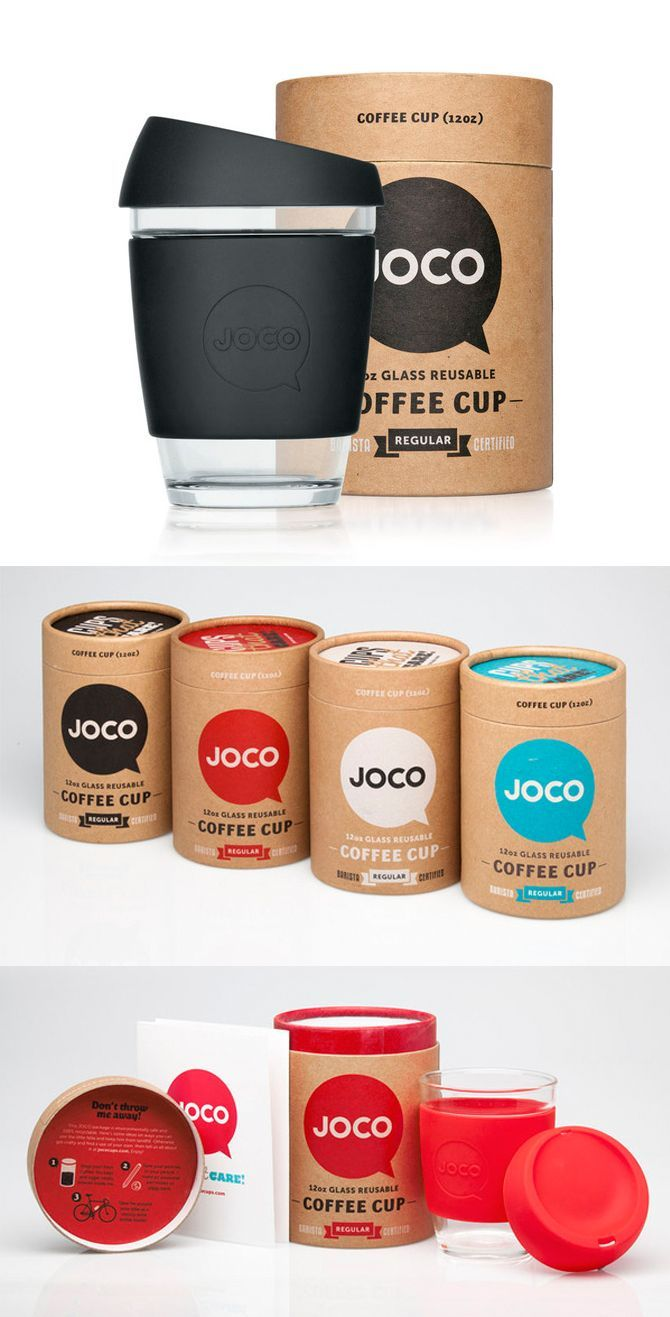 11 Exquisite Coffee Cafe Ideas Coffee Packaging Tea Packaging Packaging Design