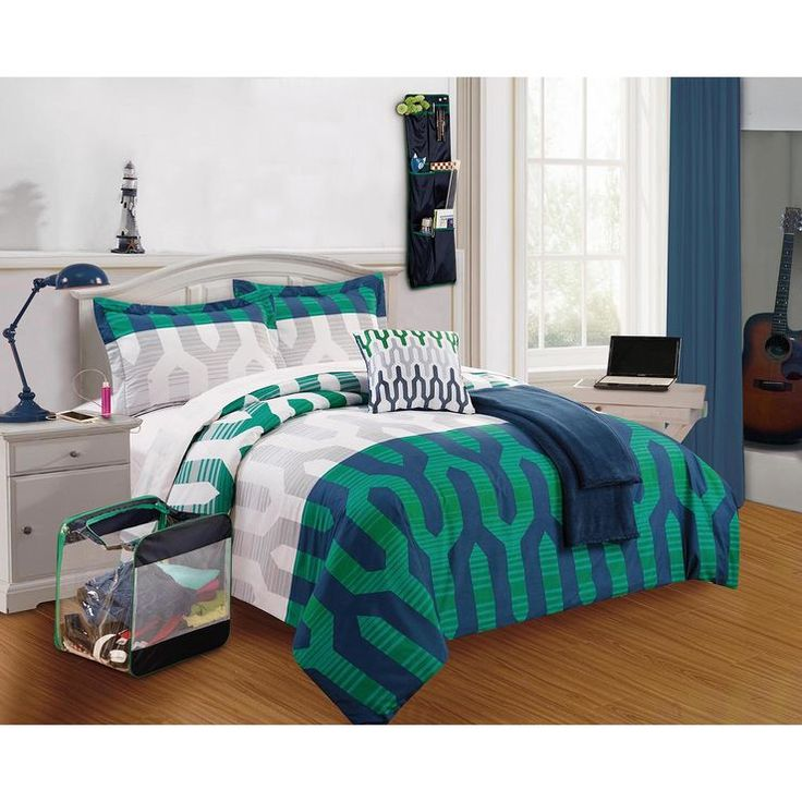 Perfect 92 best ocean bedding images on Pinterest | Comforter, Comforter  EH25