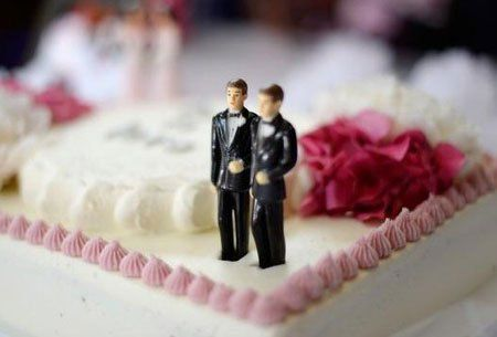 A TALE OF TWO CAKES: WHEN CONSERVATIVE IDEOLOGY REPLACES THE GOSPEL
